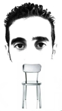 Gouri Mounir
