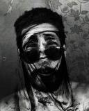 Gouri Mounir - Wachem waj jdetek fiwjek