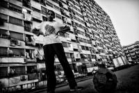 Krache Youcef / EL houma