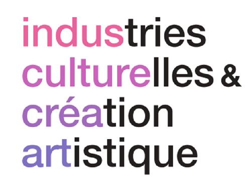 ETUDE : Les secteurs culturels et créatifs = EMPLOI ET CROISSANCE !