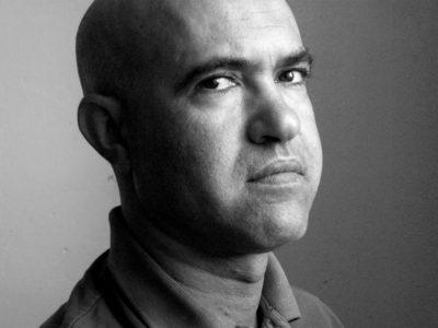 Abdellah El Haitout (Maroc)