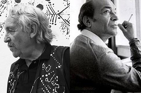 """MİSES AUX POİNTS SUR UN """"DÉBAT-RASÉ"""" par Saâdi-Leray Farid, sociologue de l'art"""