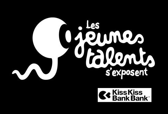 KissKissBankBank met en relation des créateurs de projets et des contributeurs passionnés par la créativité !