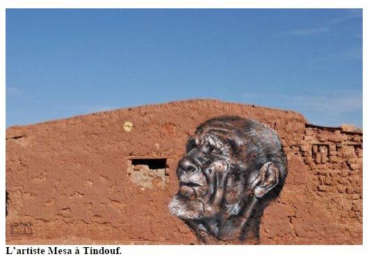 "DU ""BEAU ET FONCTIONNEL"" DESIGN AUX RUTILANTES PRESSIONS DU STREET-ART Saâdi-Leray Farid, sociologue de l'art"