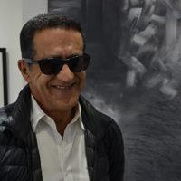 """State of Disorder"" Salah Malek expose à la galerie Dar EL Kenz, Alger du 20 mai au 03 juin"