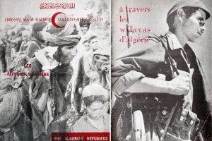 Il était une fois la révolution… par Talbi Farid