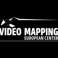 APPEL À CANDIDATURES : Résidence video mapping (27 oct )
