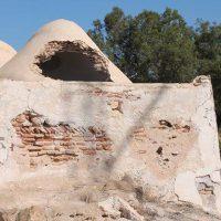 S.O.S Patrimoine Algérie : à Honaine et à Tlemcen
