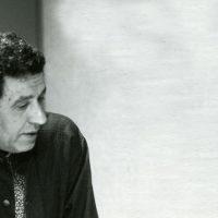 Benanteur ou le destin non raturé par Mansour Abrous