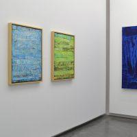 Hamadi Ben Saad expose à la galerie Selma Feriani, Tunis