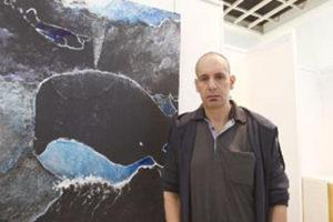 """Abdeldjalil Machou : """"j'estime que l'être humain doit respecter l'environnement et non pas tout détruire"""""""