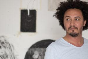 Mustapha Akrim : Histoires plus que parfaites à l'appartement 22 (Rabat)
