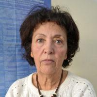 Entretien avec Nacéra Benseddik : Le travail se fait avec la compétence et la conviction