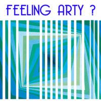 Feeling Arty ? : 1ère Plateforme digitale de vente d'œuvres d'art au Maroc