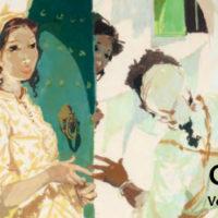 CMOOA : Vente d'automne, le Mercredi 06 Nov 2019à 17 heures à Casablanca