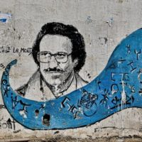 Enjeux esthétiques et politiques de la mobilisation artistique durant la « guerre civile » algérienne (1992-1999) par Fanny Gillet