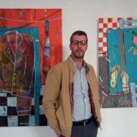 Bref retour sur la Biennale de Tunis d'art contemporain arabe