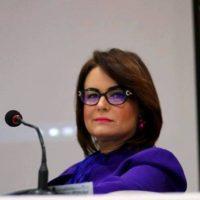 L'ENTRE-VUE & NOUS : l'interview confinement de Faten Chouba Skhiri