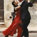 cours et soirée tango argentin