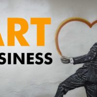 APPEL A CANDIDATURE : 8 ème EDITION – Salon Business'Art PARIS