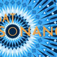 Résonances : 1er Festival culturel pluridiciplinaire de Rabat du 5 au 11 avril 2017