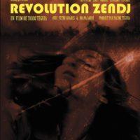 Projection du film Révolution Zendj en présence du réalisateur Tariq Teguia